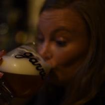 "Brugge - De Garre • <a style=""font-size:0.8em;"" href=""http://www.flickr.com/photos/67007101@N03/29493733908/"" target=""_blank"">View on Flickr</a>"