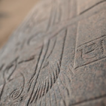 """Ancient Egypt • <a style=""""font-size:0.8em;"""" href=""""http://www.flickr.com/photos/67007101@N03/49094885168/"""" target=""""_blank"""">View on Flickr</a>"""