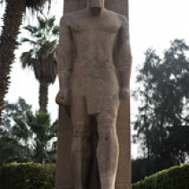 """Egypt • <a style=""""font-size:0.8em;"""" href=""""http://www.flickr.com/photos/67007101@N03/49114857088/"""" target=""""_blank"""">View on Flickr</a>"""